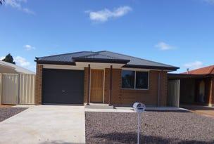 30b Stirling Drive, Whyalla, SA 5600