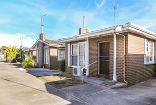 4/110 Francis Street, Bairnsdale, Vic 3875