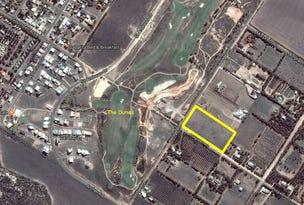 Lot 5 Wedge Road, Port Hughes, SA 5558