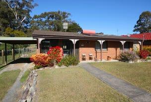 124 The Park Drive, Sanctuary Point, NSW 2540