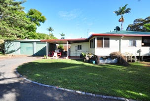 5937 Tweed Valley Way, Mooball, NSW 2483