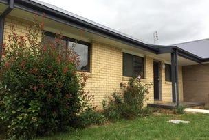 4/4 Spring Street, Mittagong, NSW 2575