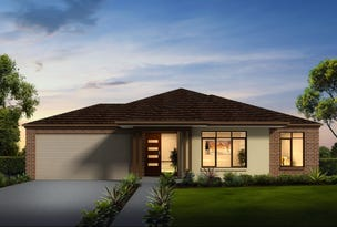 Lot 8 Athena Way, Strathfieldsaye, Vic 3551