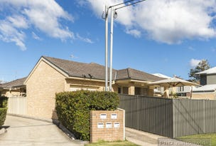 1/177 Kings Road, New Lambton, NSW 2305