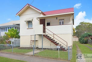 119 Union Street, South Lismore, NSW 2480
