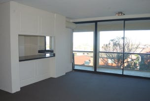 U/20 Boronia Street, Kensington, NSW 2033