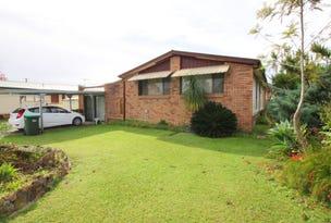 5b River Street, Cundletown, NSW 2430
