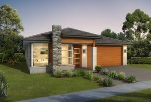 Lot 311 Weemala Estate, Boolaroo, NSW 2284