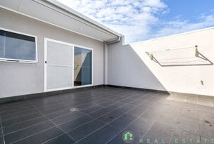 3/190 Waldron Road, Chester Hill, NSW 2162