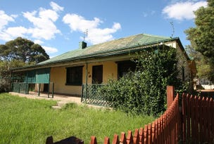 4 Armstrong Street, Rylstone, NSW 2849