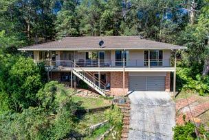 33 Emma James Street, Springfield, NSW 2250