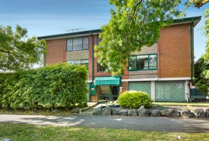 3/106 Ascot Vale Road, Flemington, Vic 3031