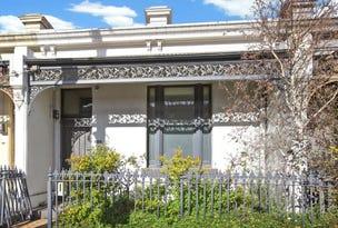190 Johnston Street, Fitzroy, Vic 3065