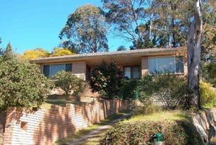 26  Darwin Drive, Lapstone, NSW 2773