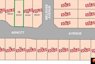 10 Arnott Avenue, Middleton Grange, NSW 2171