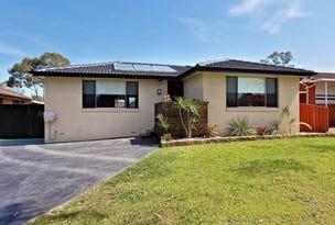 3 Hemsby Street, Doonside, NSW 2767