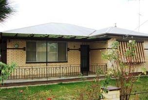 226 Myrtle Street, Myrtleford, Vic 3737