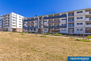 2level.2bed/15-17 Limburg Way, Greenway, ACT 2900