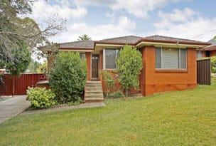40 Raymond Avenue, Campbelltown, NSW 2560
