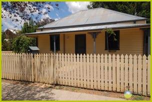 31 Gibraltar Street, Bungendore, NSW 2621