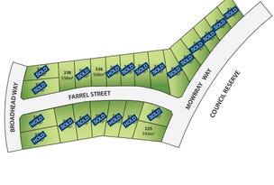 Stage 17 Milton Street (Somerset Estate), Bannockburn, Vic 3331