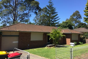 17 Seccombe Street, Nowra, NSW 2541
