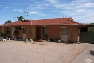 7 Higginson Street, Port Augusta, SA 5700
