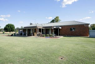 39 Creasys Lane, Mangoplah, NSW 2652