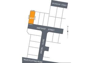 17 Amethyst Street, Rochedale, Qld 4123