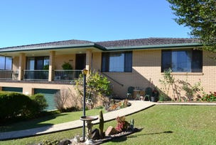 51 Adam Street, Bowraville, NSW 2449