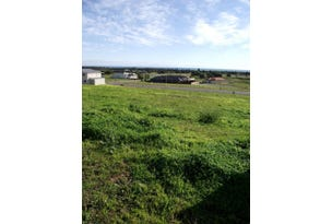 Lot 54 Birkdale Street, Normanville, SA 5204