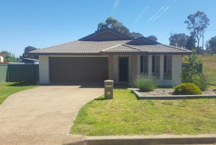 32 Dale Crescent, Armidale, NSW 2350