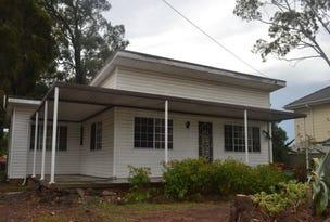 110 Saywell, Road, Macquarie Fields, NSW 2564