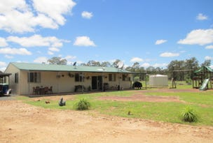 91 LOT 106 MACHANESS RD, Tara, Qld 4421