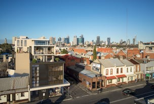 404/270 Young Street, Fitzroy, Vic 3065