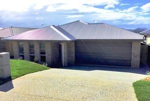 24 Talganda Terrace, Murwillumbah, NSW 2484