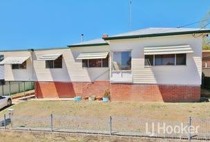 46 Commonwealth Street, West Bathurst, NSW 2795