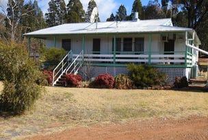 717 Bocobra Road, Manildra, NSW 2865
