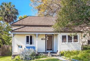 45 Undola Road, Helensburgh, NSW 2508