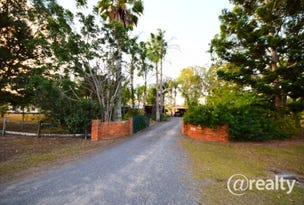 72-76 Dundee Road, North Maclean, Qld 4280