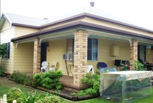 107 Cessnock Road, Weston, NSW 2326