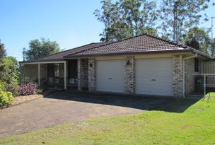 41 Figtree Drive, Casino, NSW 2470