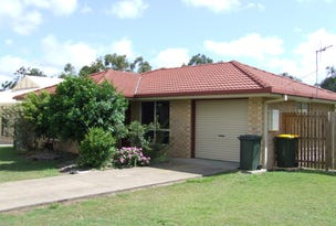 6 Ballantyne Court, Bundaberg East, Qld 4670