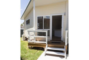 57a Howelston Rd, Gorokan, NSW 2263