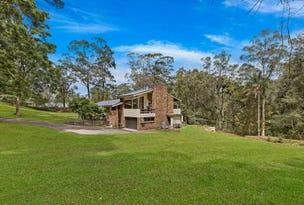 31 Paroo Road, Holgate, NSW 2250