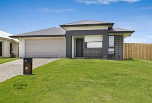20 Lacewing street, Rosewood, Qld 4340