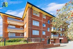 8&9/31 Harris Street, Harris Park, NSW 2150