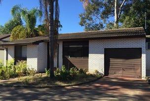 3/136 Adelaide Street, St Marys, NSW 2760