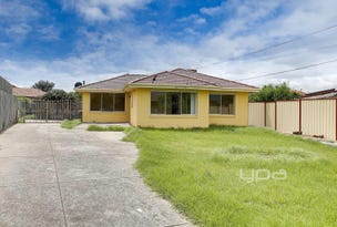 7 Leeds Place, Campbellfield, Vic 3061