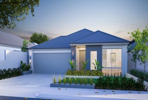 Lot 740 Pharus Grove, Jindalee, WA 6036